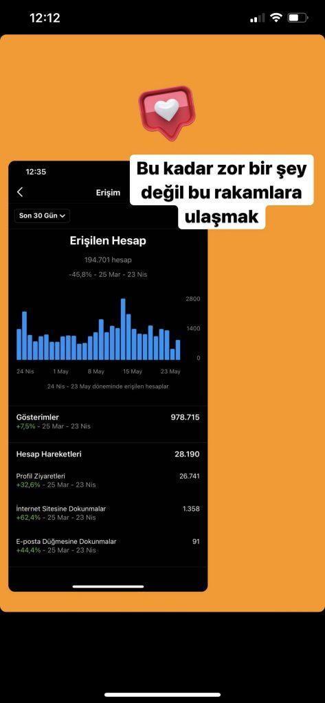 Muratcanicdag_6948