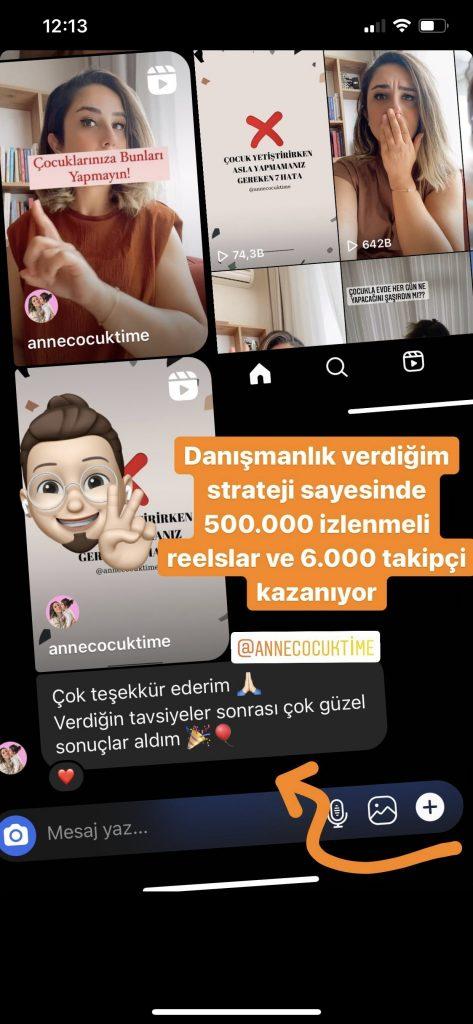 Muratcanicdag_6958